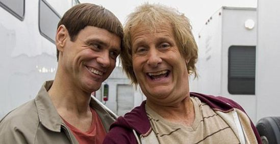 dumb-and-dumber-to-harry-and-lloyd