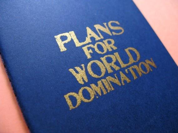 world domination.jpg