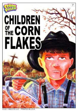 corn flakes.jpg