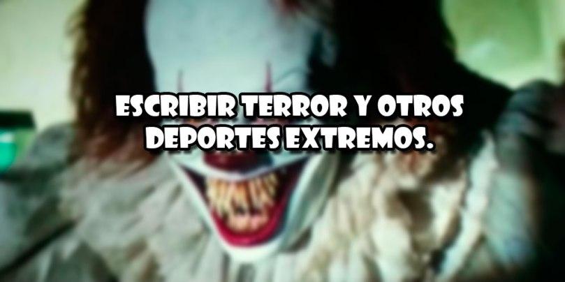 tERROR-EXTREMO