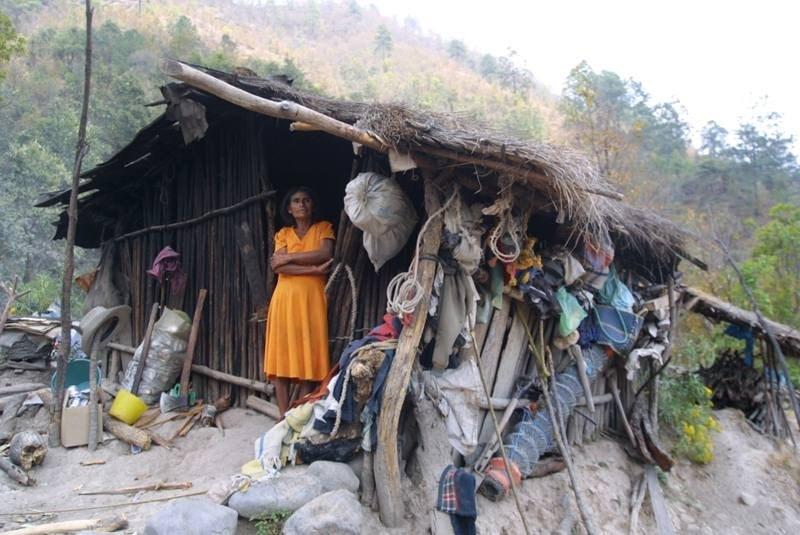 indigenas_pobreza_cndh-movil