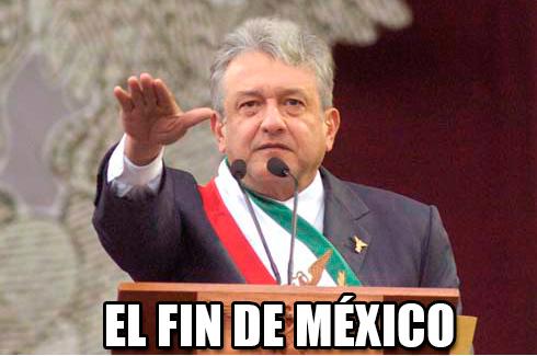 fin-de-mexico.jpg