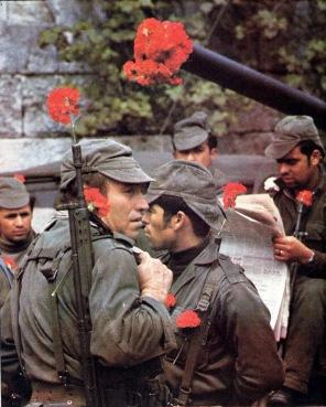 Carnation Revolution.jpg