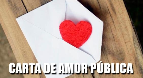 carta-de-amor.jpg